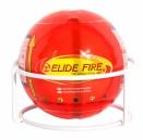 Automatické hasicí systémy