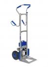 Elektrické schodolezy - modelová řada SAL