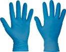 Jednorázové a chemicky odolné rukavice